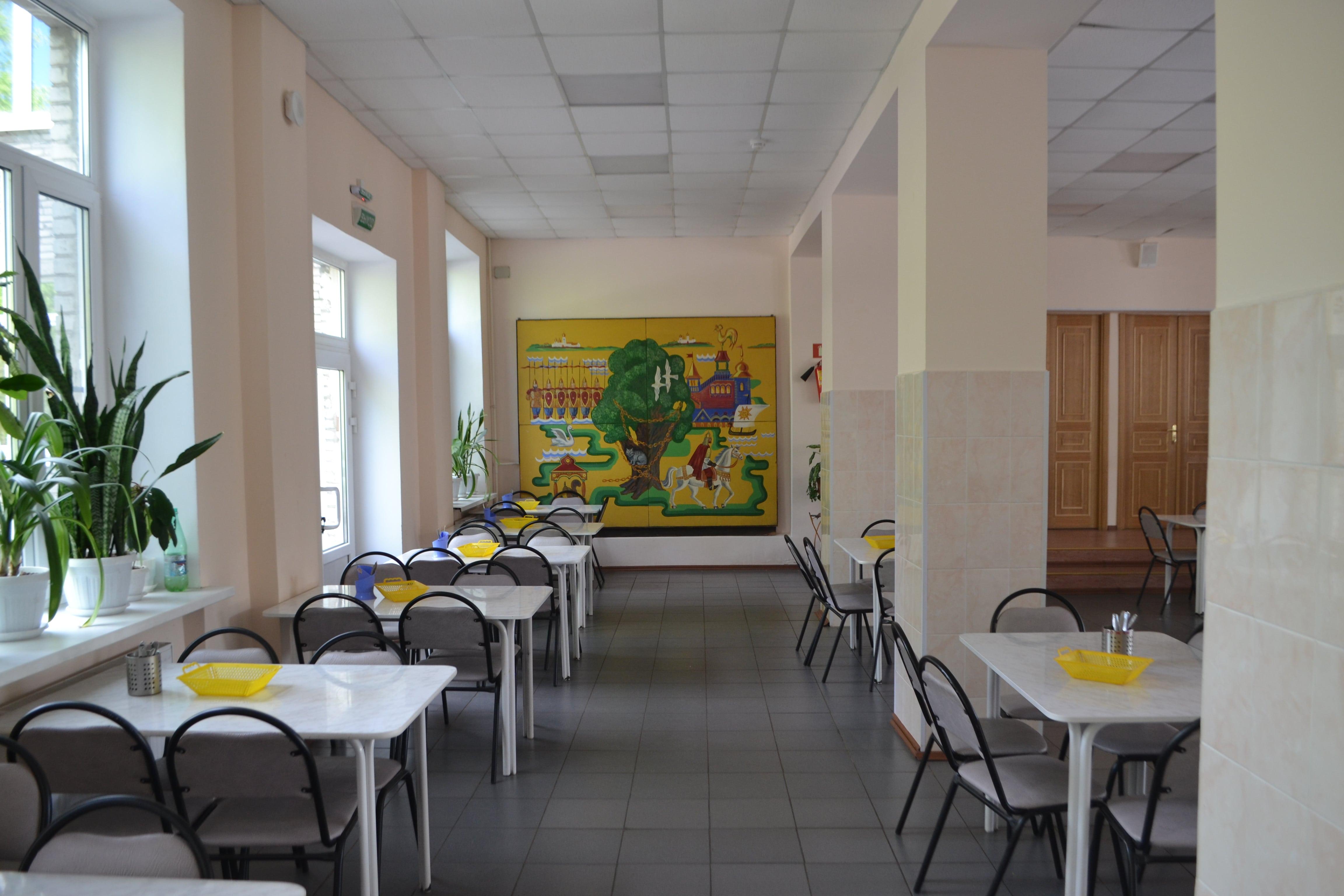 Помощь одежды в интернаты дома престарелых нуждающимся в санкт-петербурге дома престарелых харьковская область