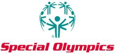 specialolympics.ru